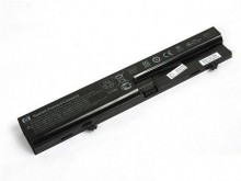 Pin laptop HP 4410