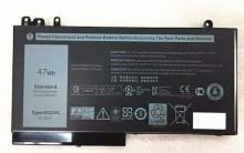 Pin laptop Dell Latitude E5450 E5550