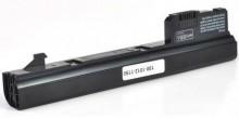 Pin HP mini 110 3 cell