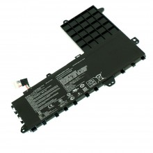 Pin Laptop Asus E502M