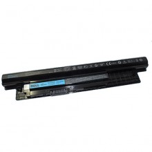 Pin Laptop Dell Inspiron 14R 5421/3442
