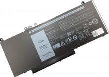 Pin Laptop Dell Latitude E5470