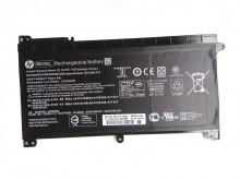 Pin Laptop HP Pavilion 13-U / BI03XL
