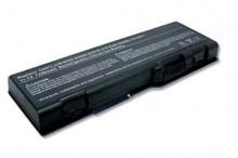 Pin Dell 9300/6000