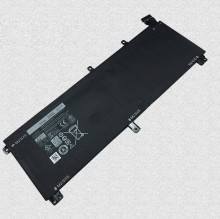 Pin 0H76MY Dell XPS 15-9530 ,Precision M3800 ZIN