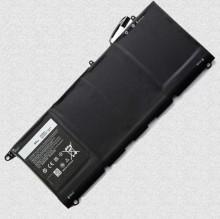 Pin 0RNP72 Dell XPS 13 – 9360 Zin