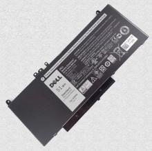 Pin 6MT4T Dell Latitude E5450, E5550, E5570 Zin