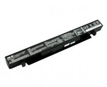 Pin ASUS A41-X550,A450 ,P550 ,k550, R510, X450 Zin