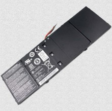 Pin Acer Aspire S3 – 392 ,AP13D3K – Zin
