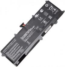 Pin Asus Vivobook Q200 , S200 , X201, ,C21-x202 Zin