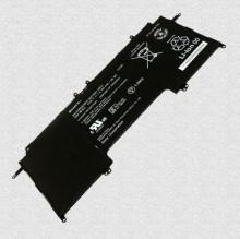 Pin BPS41 Sony Vaio Flip 13, SVF13N Zin