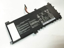 Pin C21N1335 Asus VivoBook S451, S451LA, S451LB, S451LN