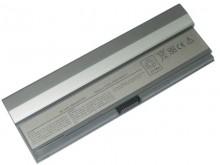 Pin Dell Latitude E4200