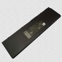 Pin Dell Latitude E7250 52Wh Zin