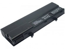 Pin Dell XPS M1210