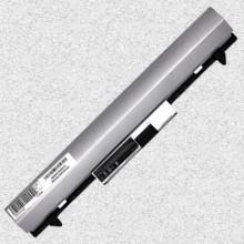 Pin HP R004 ,HP ProBook 430,440 -G3 Zin