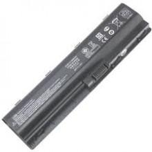 Pin HP TM2