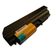 pin IBM z61t T400 9cell