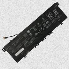 Pin KC04XL HP Envy 13-AH series Zin