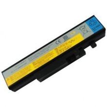 Pin Lenovo IdeaPad Y470 Y570A Y560