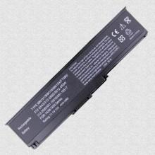 Pin Laptop Dell Inspiron 1420 Vostro 1400