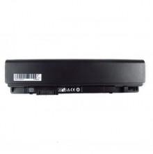 Pin Laptop Dell Inspiron 14Z 1470 15Z 1570 9RDF4