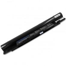Pin Laptop Dell Vostro V131 Inspiron 13Z N311z 14Z