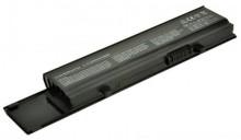 Pin Laptop Dell Vostro V3400/ V3500 (Zin)