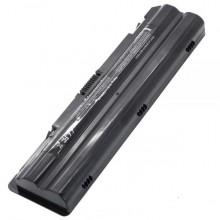 Pin Laptop Dell XPS14 XPS15 L401X L501X L502X