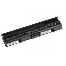 Pin Laptop Dell XPS M1330 M1350 Inspiron 1318