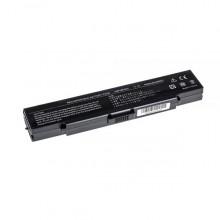 Pin Laptop Sony Vaio VGP-BPS2 AR170 FE590 FJ150