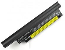 Pin Lenovo E30 E13