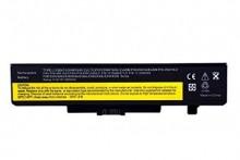 pin Lenovo E430 E435