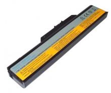 Pin Lenovo G230 4107