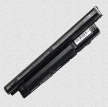 Pin MR90Y Dell Inspiron 15- 3542 , Dell Inspiron 14 – 3421 Zin