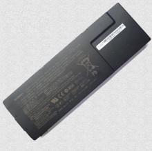 Pin Sony Vaio BPS24 Zin
