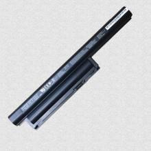 Pin Sony Vaio SVE 15, SVE 14, VPC-CA, VPC-EG ,VGP-BPS26 Zin