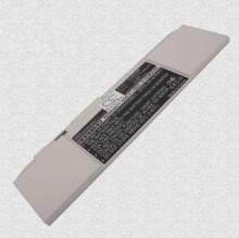 Pin Sony Vaio T11, T13, SVT11, SVT13 ,BPS30 Zin