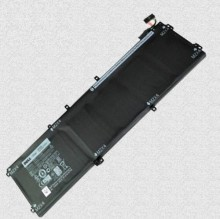 Pin T453X, 0T453X Laptop Dell XPS 15 – 9550 Zin