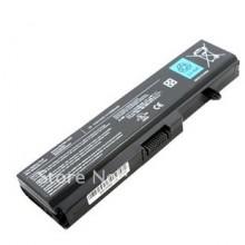 Pin Toshiba 3780 / T132 T133 T111 T 112 T115
