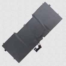 Pin Y9N00 Dell XPS 12 XPS 13 XPS 13-l321x – Zin