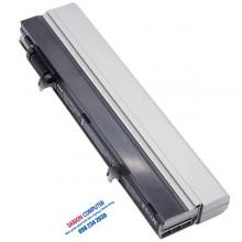 Pin laptop Dell E4300(zin)