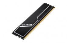 RAM GIGABYTE 8GB DDR4-2666 (GP-GR26C16S8K1HU408 G_DDR2666)