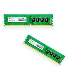 RAM desktop ADATA AD4U240038G17-R (1x8GB) DDR4 2400MHz