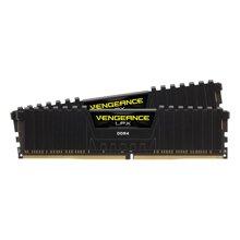 RAM desktop CORSAIR Vengeance LPX CMK16GX4M2A2666C16 (2x8GB) DDR4 2666MHz