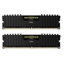 RAM desktop CORSAIR Vengeance LPX CMK16GX4M2A (2x8GB) DDR4 2400MHz