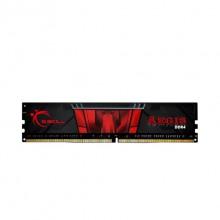 RAM desktop G.SKILL Aegis F4-2666C19S-8GIS (1x8GB) DDR4 2666MHz
