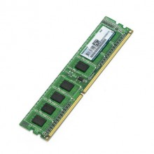 RAM desktop KINGMAX (1x8GB) DDR3 1600MHz