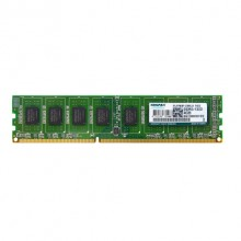 RAM desktop KINGMAX (1x8GB) DDR4 2400MHz