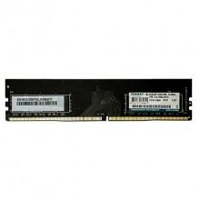 RAM desktop KINGMAX (1x8GB) DDR4 2666MHz